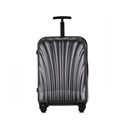 One handle high quality Fashion PC Luggage