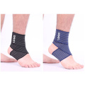 Bandage Protection  Ankle Wraps/Ankle Support