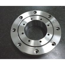 CRB5013 Cross Roller Bearing