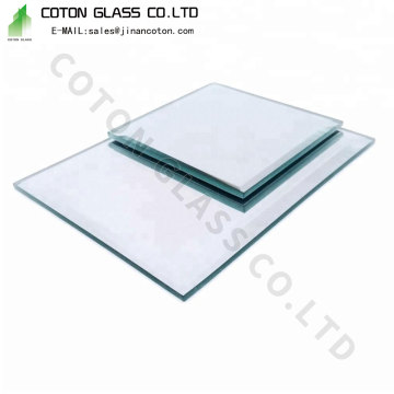 Mirror Glass Cut To Size