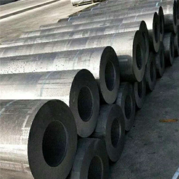 Carbon Electrode RP 600 650 Length 2400mm 2700mm