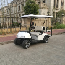 cheap ezgo golf cart for sale