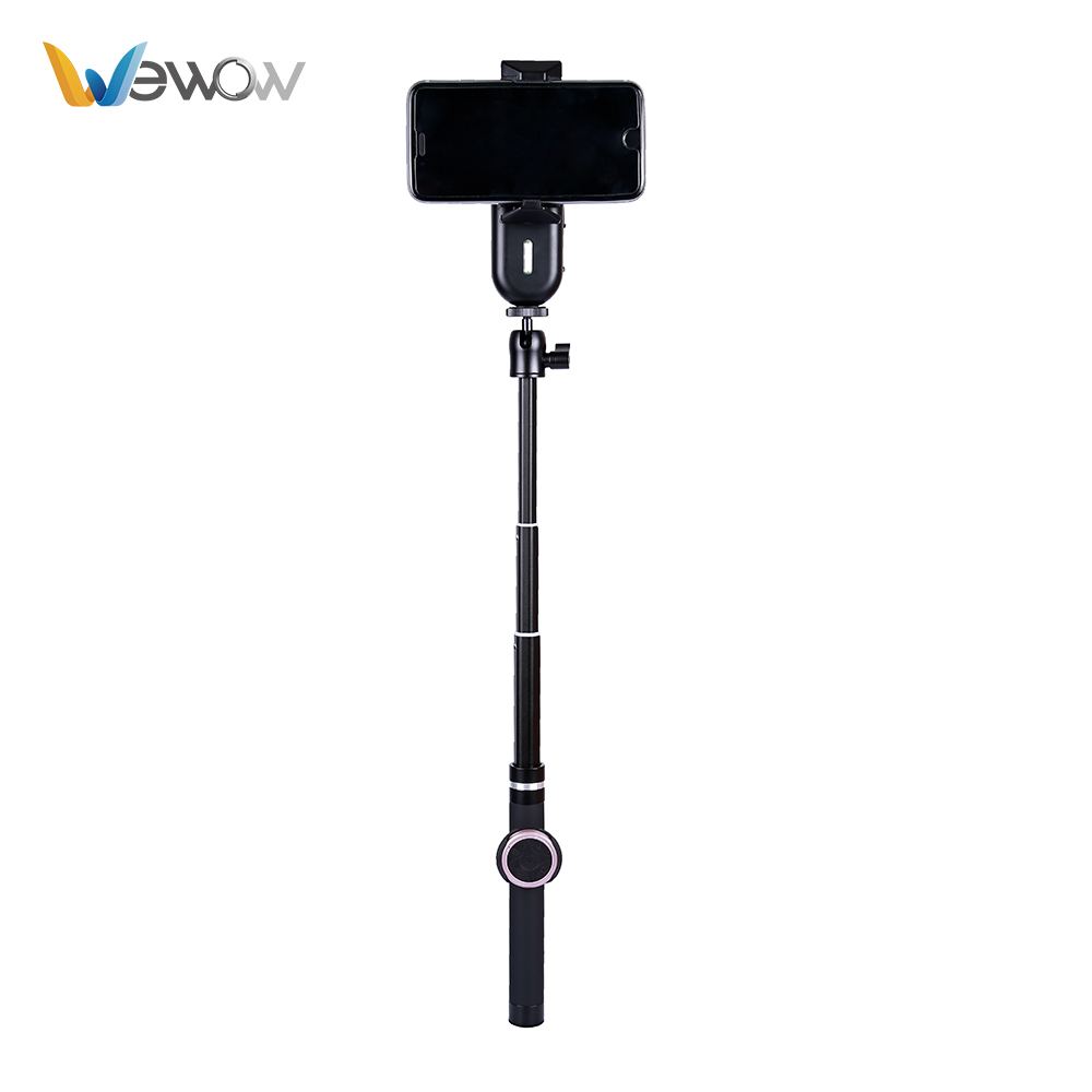 The Lightest Small Gimbal With Factory Price