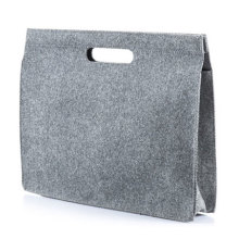 Universal 13.3 Tablet Sleeve Cover Laptop Hand Bag