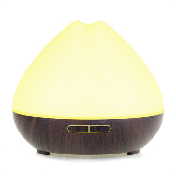 Smart Wifi Alexa Remote Control Aroma Air Diffuser