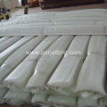 Plaster Stucco Fiberglass Wire Mesh For Corner Bead