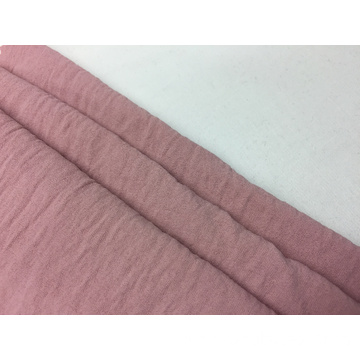 180D CEY Air Flow Solid Fabric