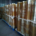 Pvc Cling Film Stretch Film Jumbo para envolver