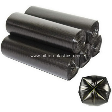 8 Gallon Plastic Garbage Bag