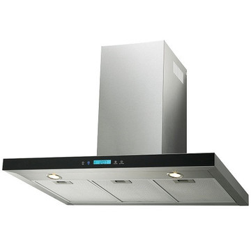 Stainless Steel Hoods Kitchen Appliance