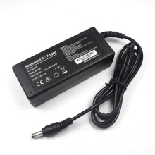 12V 5A Electronic Adapter for LED Strip Light