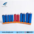 10ah Nominal Capacity 3.2v li-ion battery 38120