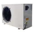 Household Energy-Efficient Hot Water Heat Pump