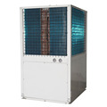 Inverter Chiller Heat Pump With Heat Recovery