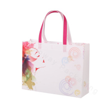 2019 Fashion Non Woven Tote Bag