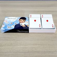 Custom playing cards adult poker cards Magic cards