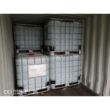 Low temperature antifreeze liquid Potassium acetate solution