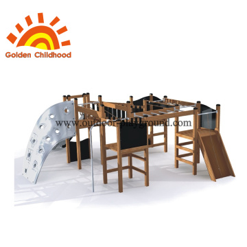 outdoor playground equipment usa floor plan