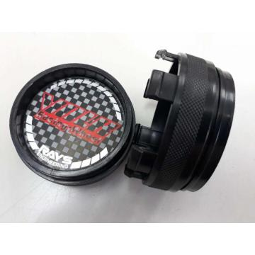 Wheel Center Cap 62MM RAYS VOLK RACING