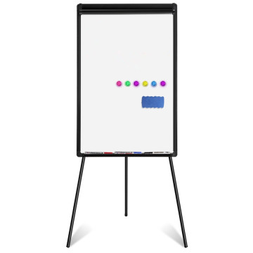 Easel Dry Erase Tripod WEYOUNG Magnetic Whiteboard 24X36
