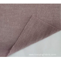 Coarse needle wool cloth