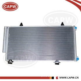 air conditioner system 88450-0D150-PO