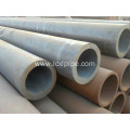 PRECISION SEAMLESS STEEL TUBE FOR MACHINING GB/T3639 DIN1629