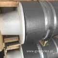 "Low consumption Graphite electrode 22""*72"""
