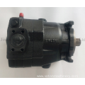 Fixed PMP Hydraulic motor