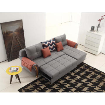 Functional Fabric Sofa NEW MODEL