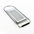 Premium Hand Held Stainless Steel Cheese Grater