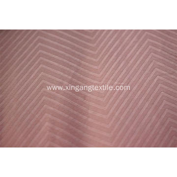 100%Polyester Brushed Embossed Microfiber 75X150D