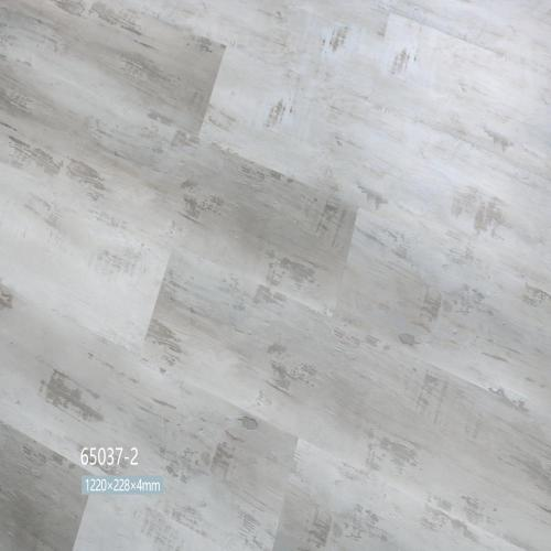 6.5mm 0.5mm wearlayer PVC Flooring