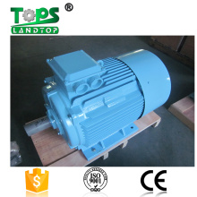 MS aluminum shell ac motor 2800rpm cheap price