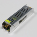 Showcase led lighting power supply 60w 12v 5a