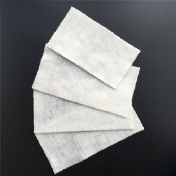 Factory Price non woven geotextile 300g m2