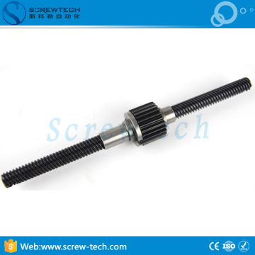 ACME13x13 lead screw  for CNC machine