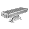 IP66 AC RGB DMX LED Flood Light CP3-600mm