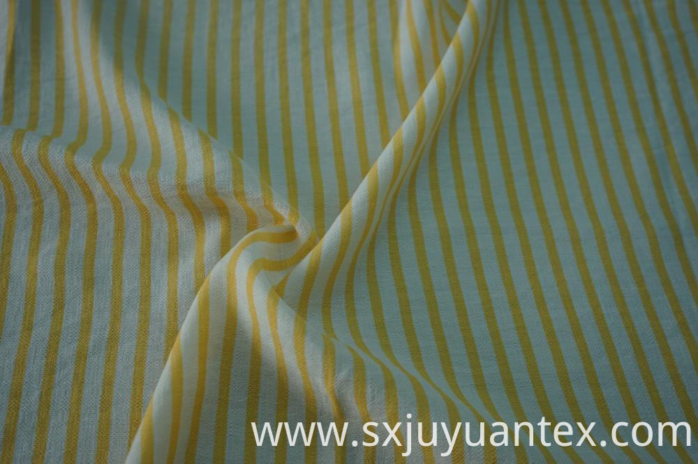 20D Single Nylon Yarn Crepe Fabric