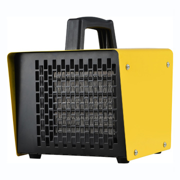 industrial heater electric 2000w