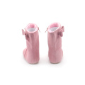 Winter Baby Shoes Walking Fashion Boots