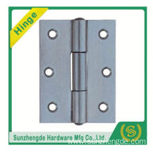 SZD SAH-031SS Hign Quality Brass Barrel Hinge for Furniture