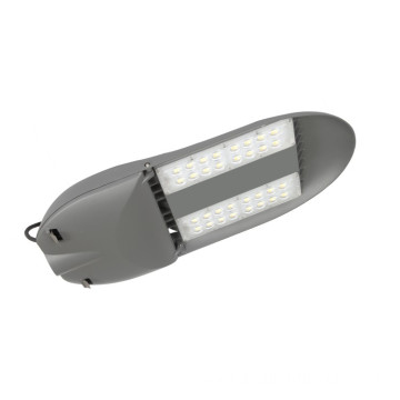 100W IP66 Philips LED LED Street Street