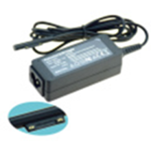 30W 12V 2.58A ac power adapter for Microsoft