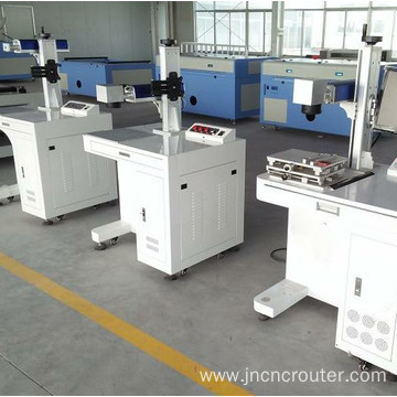 logo processing professional machine cnc