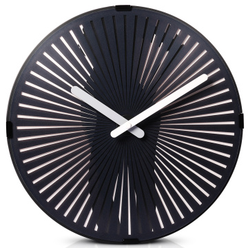Reloj de pared Dancing Women