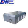 660 nm High Power Laser