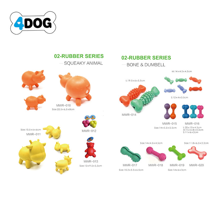 rubber-dog-toys-750