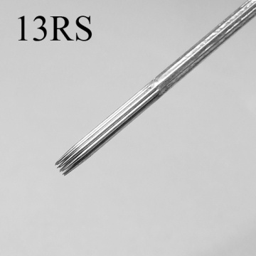 Top Quality Sterile Premade Tattoo Needle