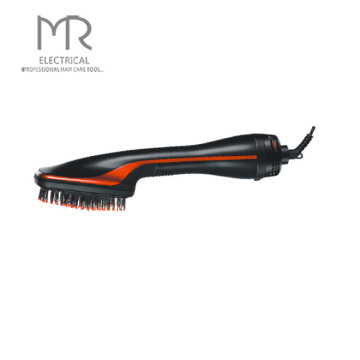 2 In 1 Electric Fast Hair Straightener Comb